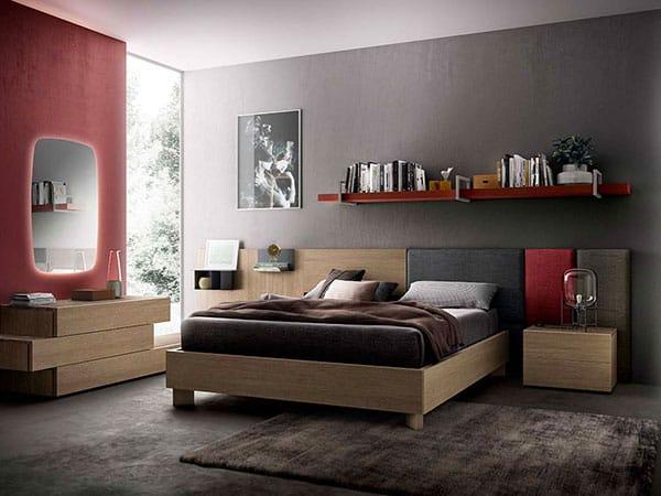 Cabina-armadio-per-camera-da-letto-rimini