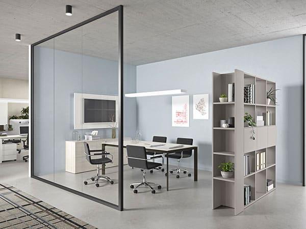 Mobili-per-uffici-chiavi-in-mano-rimini