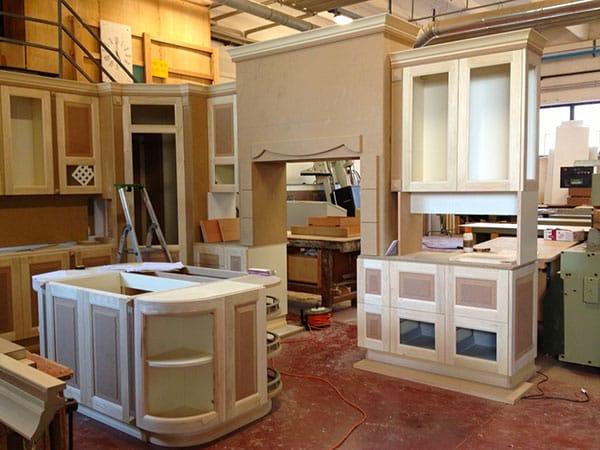 Produzione-di-divani-su-misura-rimini