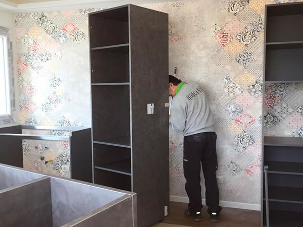 Produzione-mobili-artigianali-rimini
