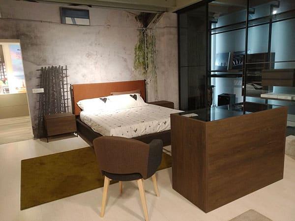 Vendita-di-divani-per-salotto-riccione